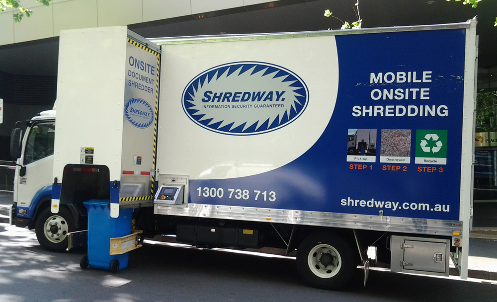 https://www.shredway.com.au/wp-content/uploads/shredway-paper-shredding.jpg
